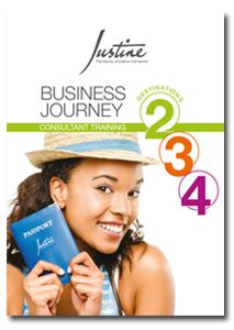 Business Journey Part 2 to 4