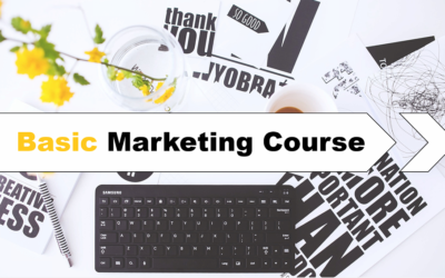 BasicMarketingCourse